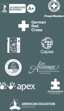 Partners & Organisations