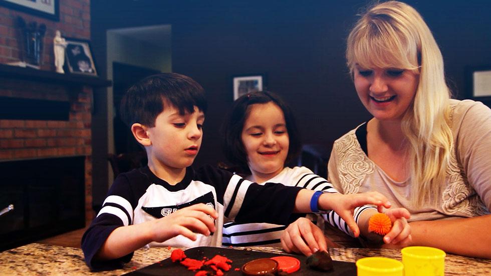 professional-aupair-julia-with-children-proaupair